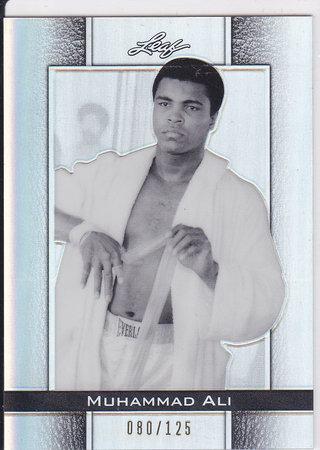 Muhammad Ali #64
