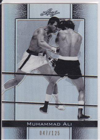 Muhammad Ali #94
