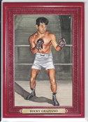 201 Rocky Graziano