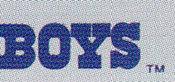 1990 Cowboys cut off TM Lot