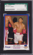 1991 Roy Jones Jr