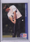 1991 Fred Couples