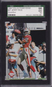 1994 Jerry Rice
