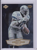 1999 Emmitt Smith