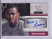 2012 Chris Givens