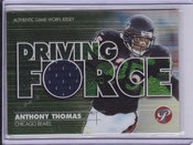 2002 Anthony Thomas