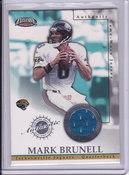 2002 Mark Brunell