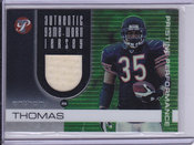 2003 Anthony Thomas