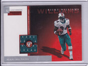 2005 Ricky Williams