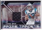 2006 Steve Smith