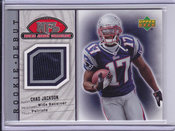 2006 Chad Jackson