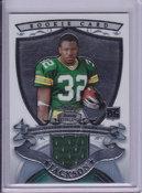 2007 Brandon Jackson