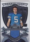 2007 Drew Stanton