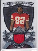 2007 Dwayne Bowe
