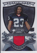 2007 Marshawn Lynch