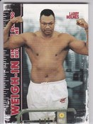 2010 Larry Holmes #53