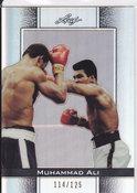 2011 Muhammad Ali #24