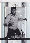 2011 Muhammad Ali #5