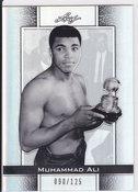 2011 Muhammad Ali #59