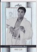 2011 Muhammad Ali #64