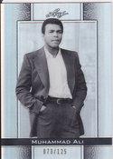 2011 Muhammad Ali #65