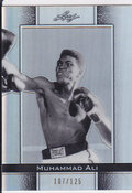 2011 Muhammad Ali #83