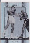 2011 Muhammad Ali #86