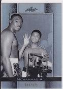 2011 Muhammad Ali #91