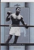 2011 Muhammad Ali #92