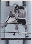 2011 Muhammad Ali #94