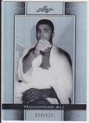 2011 Muhammad Ali #95