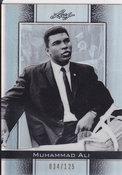 2011 Muhammad Ali #98