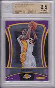 2012 Kobe Bryant