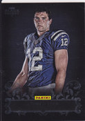 2012 Andrew Luck
