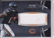 2012 Alshon Jeffery