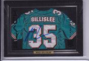 2013 Mike Gillislee 26/99