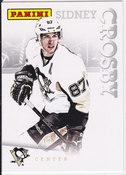 2013 Sidney Crosby