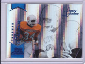 Thurman Thomas ROW 0 14/50