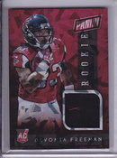 2014 Devontae Freeman /25