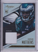 2014 Jordan Matthews