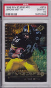 1999 Jerome Bettis