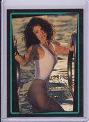 1993 Deirdre Imershein Promo