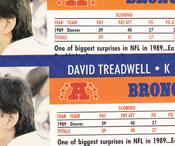 1990 David Treadwell