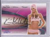 2008 Kristi Ballentine