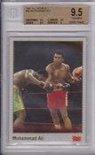 1991 Muhammad Ali