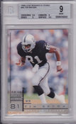 1998 Tim Brown