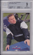 1991 Howie Long