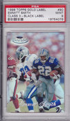 1998 Emmitt Smith