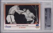 1991 Rocky Marciano