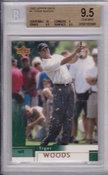 2002 Tiger Woods